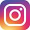 instagram%20HP.jpg